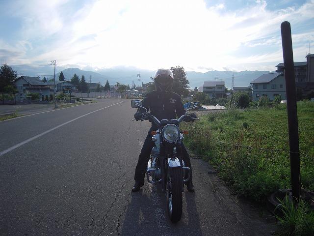 2010.7.17 176.jpg