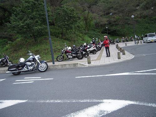 201009 030.jpg