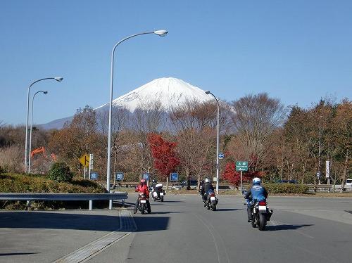 20101205鰻ツー.jpg