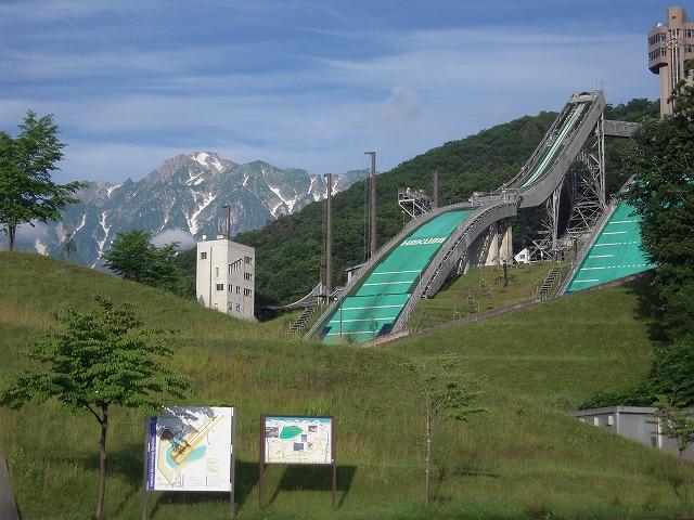 2010.7.17 178.jpg