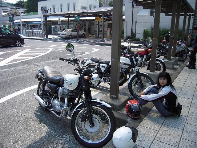 2010.7.25 001.jpg
