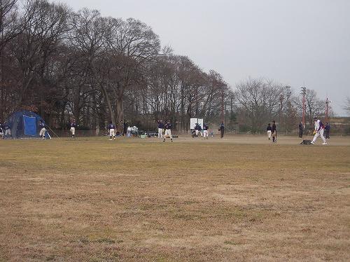 2011.1.30 012.jpg