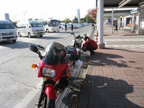2011.11.1 039.jpg